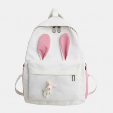 Women Fashion Cute Backpack