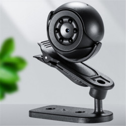 Bakeey 1080P Wireless DVR Night Vision Outdoor Security IP Camera For Smart Home