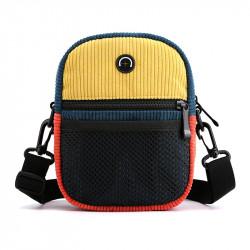 Women Fashion Small Phone Bag Crossbody Bag Shoulder Bag For Outdoor
