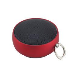 Bakeey 800mAh bluetooth Wireless HIFI Sound Quality HD Microphone Speaker Waterproof Loudspeaker