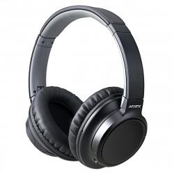 ARTISTE B20 Wireless bluetooth 5.0 Headset HiFi Noise Cancelling Headphone for Phone PC
