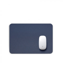Shunbo Multi-colored Waterproof Lovely Washable Mouse Pad For Laptop