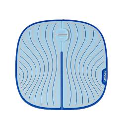 Xiaomi 4 Modes Wireless Folding EMS Foot Massager Feet Muscle Stimulator Soreness Massage Pad