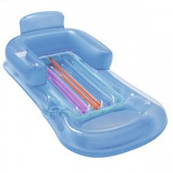 Swimming Air Mattress Water Hammock Float Bed Chair Summer Water Sport Equipment