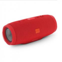 Bakeey Charge3 bluetooth Speaker Portable Wireless Speaker 2200mAh Power Bank Waterproof Sport Speaker