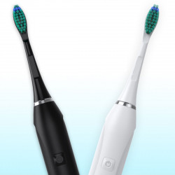 Ultrasonic Electric Toothbrush Induction Adult Tooth Brush Rechargable 5 Gear Vibration Soft Hair Magnetic Suspension Automatic Oral Care