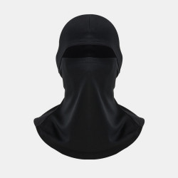 Moisture-absorbing Quick-drying Outdoor Riding Windproof Dust Mask