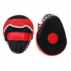 Boxing Gloves Boxing Training Pad Taekwondo Target Outdoor Sports Protective Gear Fitness Supplies
