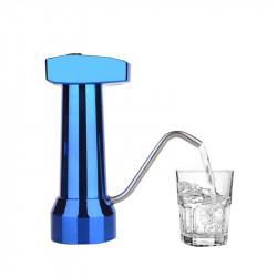 IPRee SL17-03 Wireless Electric Automatic Water Bottle Pump Drinking Water Pump USB Rechargeable Smart Dispenser Water Bottle Pump