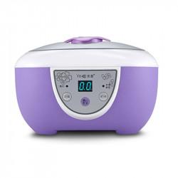 Yoice Y-SA6 100ml 15W Automatic Household Yogurt Machine PP Material 304 Stainless Steel