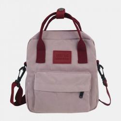 Women Small Mini Shoulder Bag Crossbody Bag For Outdoor