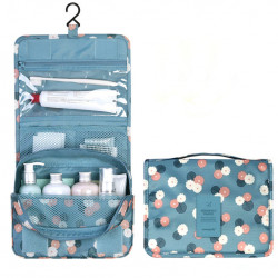 Make Up Organizer Bag Travel Bag Cosmetic Bag S Storage  Bag