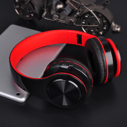 Other / Other 3B3 Bluetooth Wireless Headsets Headphones With M