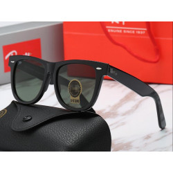 Hot Sale Women Men Sunglasses 2140 Fashion Sun Glasses