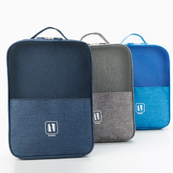 Shoe Bag Shoe Bag Portable Travel Portable Storage  Bag