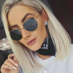 2018 Sunglasses Sunglasses   Glasses Women Sunglasses